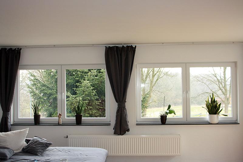 77 wohnzimmer decke sanieren decke verkleiden mit gipskarton indirekte beleuchtung. Black Bedroom Furniture Sets. Home Design Ideas